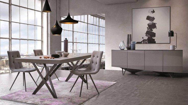 Canape Design Meuble Design Meubles Xxl Maison Mentions Legales