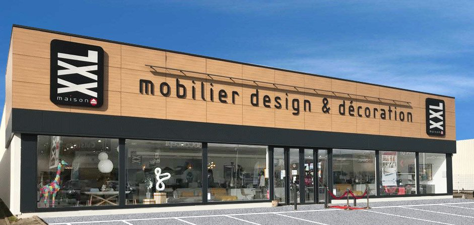 Salon Design Canape Design Meubles De Salon Contemporains Meubles Design Xxl